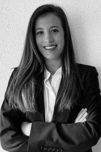 Ana Maldonado Montoya