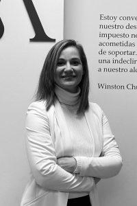 Celia Sánchez Rosa