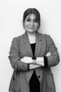 Cristina Rodríguez Rosendo