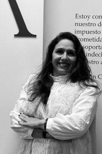 Elisa Jurado Azerrad