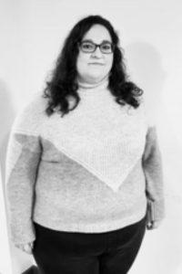 María Dolores Pérez Barberán