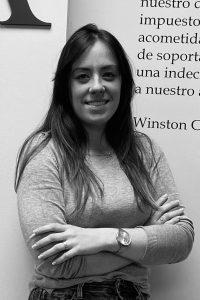María Martín Ruiz