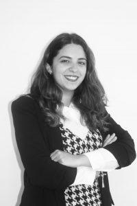 Marina Mellado Ortega