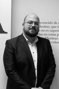 Salvador María Zea