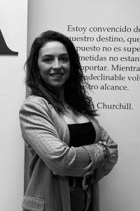 Saray Romero Ríos