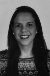 Sofía Romero Medina