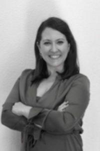 Araceli Piñero Pérez