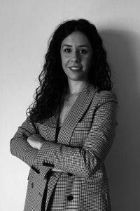 Cristina Alcaide Jurado