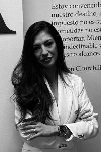 Estela Meseguer Ramos